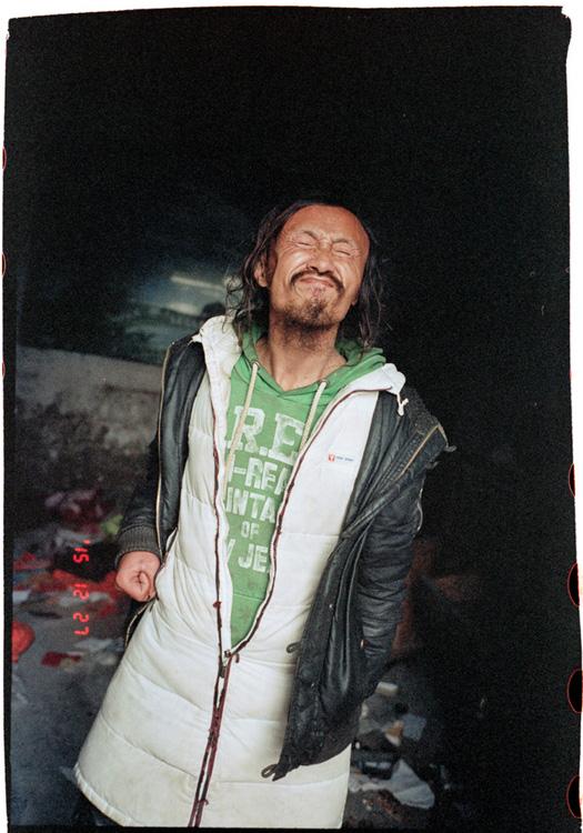 http://www.huaweicheng.net/files/gimgs/23_xiaozhi12_v2.jpg