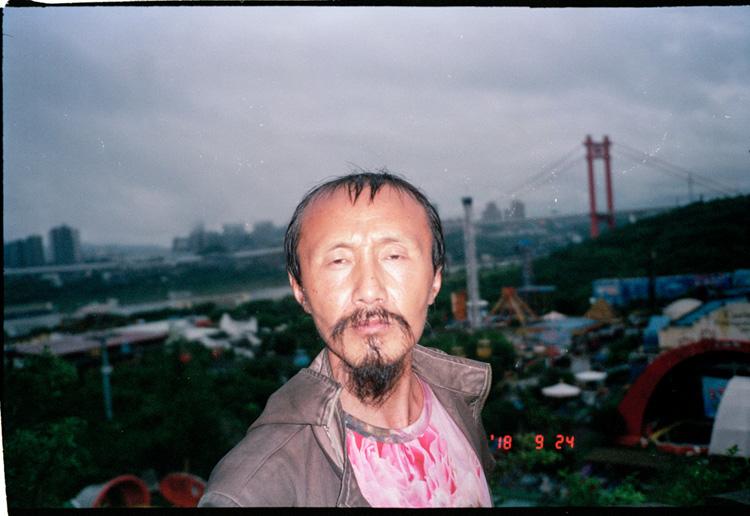 http://www.huaweicheng.net/files/gimgs/23_xiaozhi18.jpg