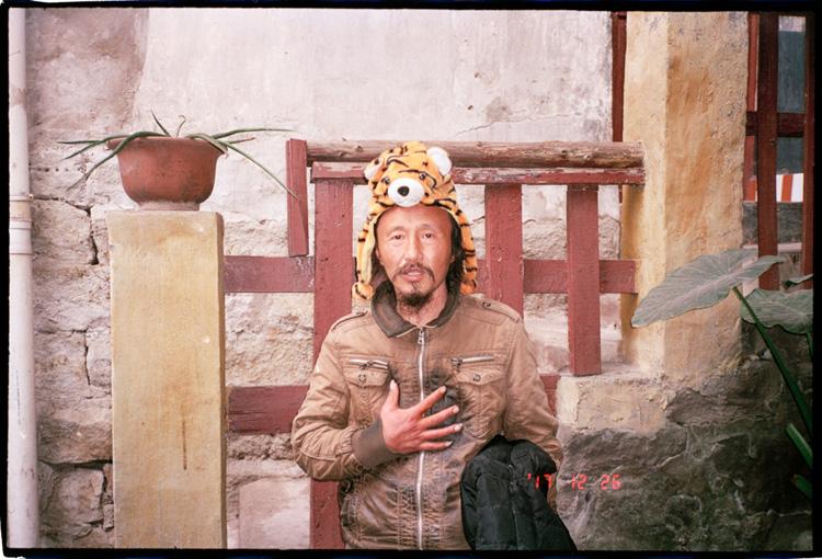 http://www.huaweicheng.net/files/gimgs/23_xiaozhi40.jpg