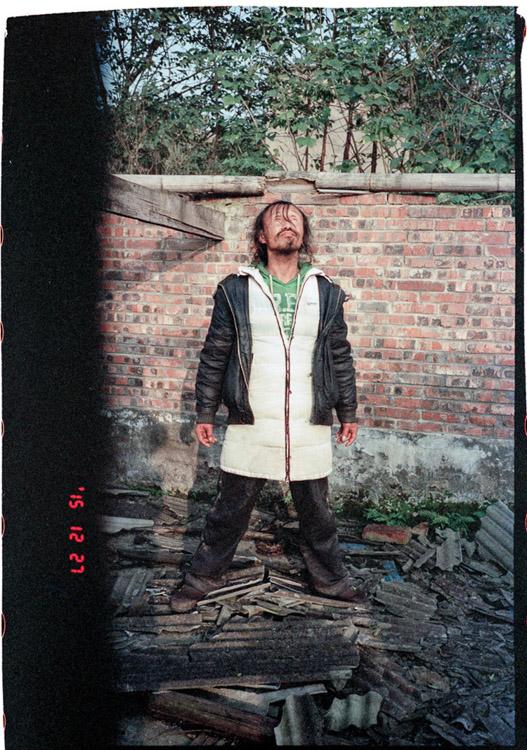 http://www.huaweicheng.net/files/gimgs/23_xiaozhi42_v2.jpg
