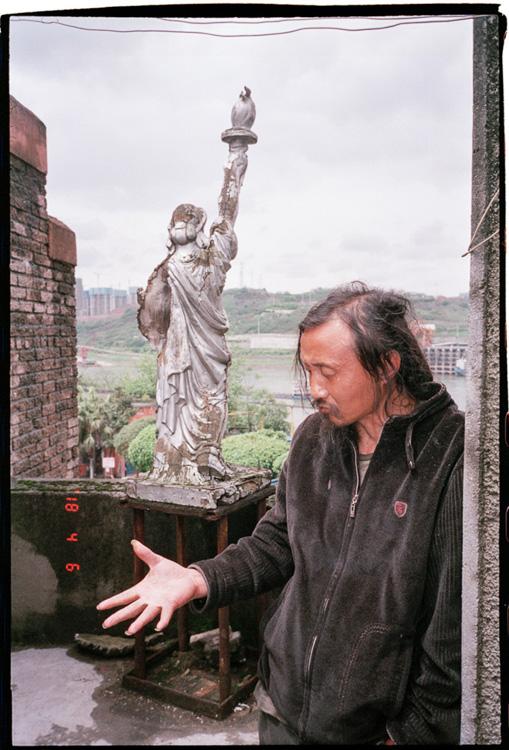 http://www.huaweicheng.net/files/gimgs/23_xiaozhi52_v2.jpg